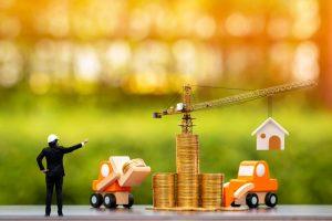 how equipment financing works