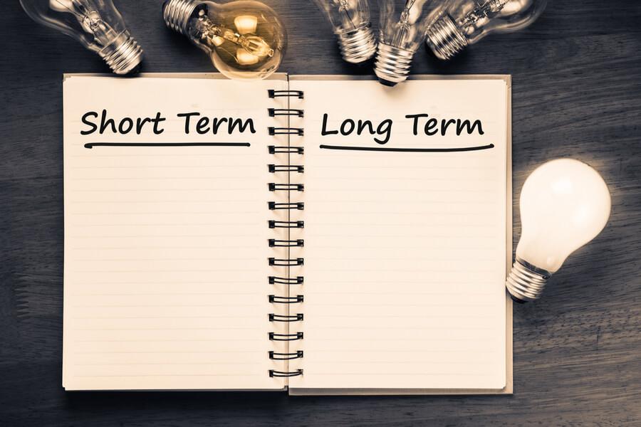 short term business loans benefits