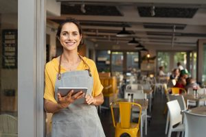 the benefits of short term business loans