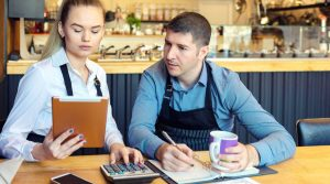 small business tax offset - do you qualify