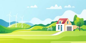 rural property loans guide