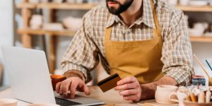 How To Get A Line Of Credit For Business