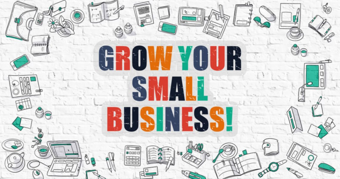 How To Expand Your Business Locally