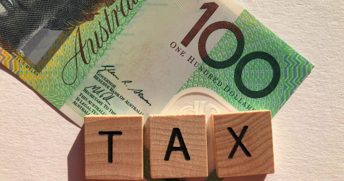 Understanding Business Tax Debt Loans