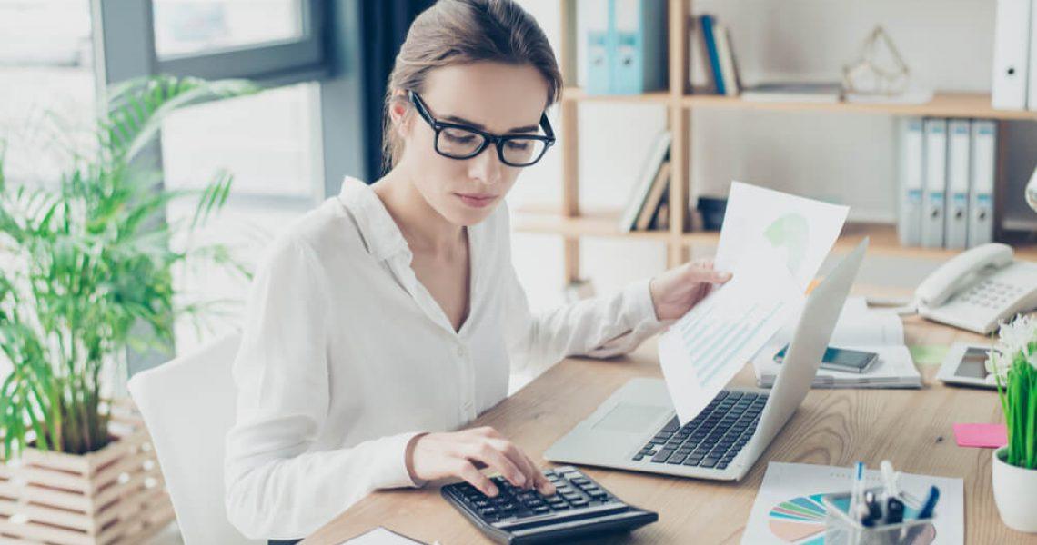business cash flow top tips