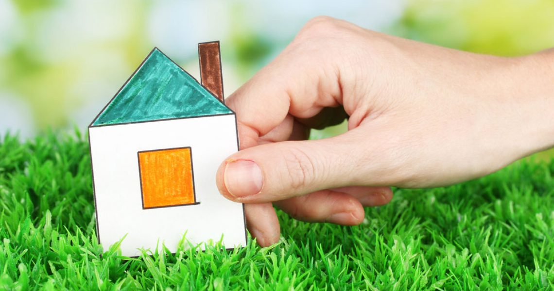 Is Buying Property Good for Your Business?
