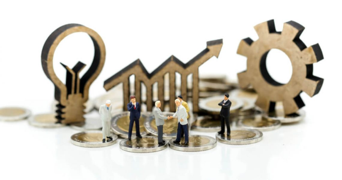 What Can Business Loans Be Used For?